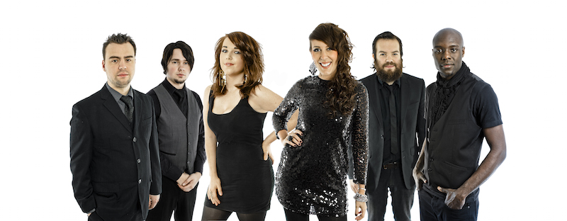 Vibetown Band